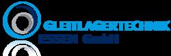 Logo Menü GLT
