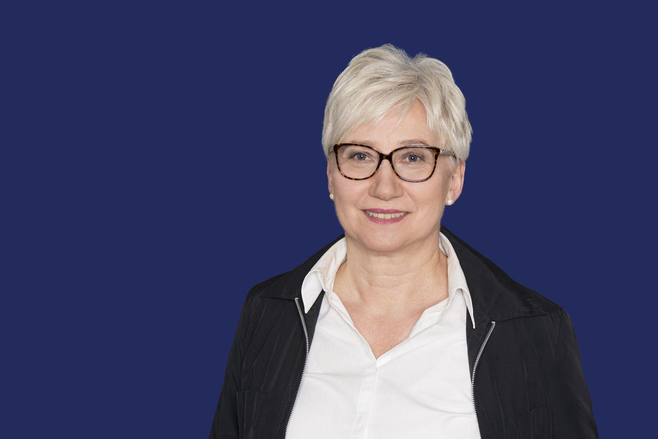 Gabriela Gasowski