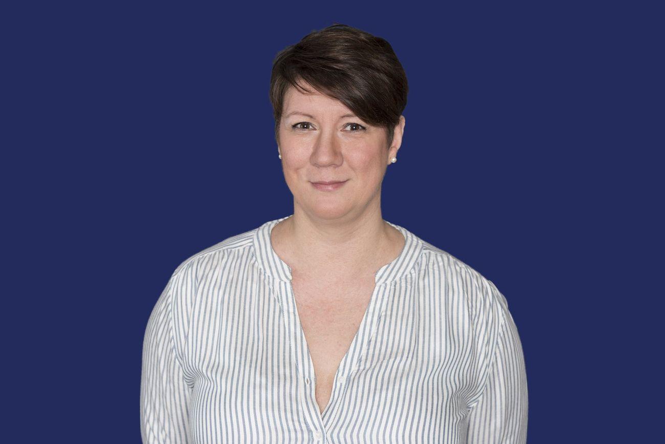 Simone Wittkowski
